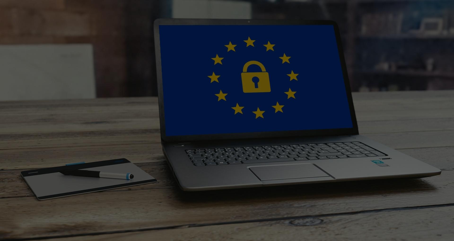 RGPD et emailing d'acquisition. Comment prospecter sans se mettre hors la loi ?