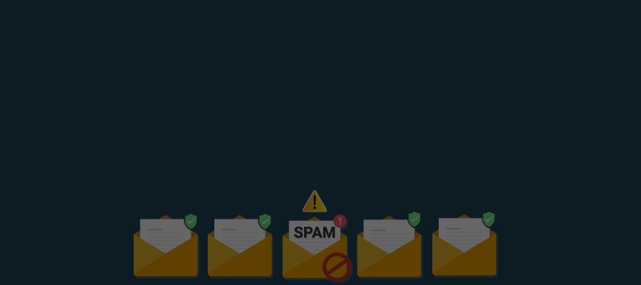 Emailing : quel contenu pour contourner les filtres anti-spam ?
