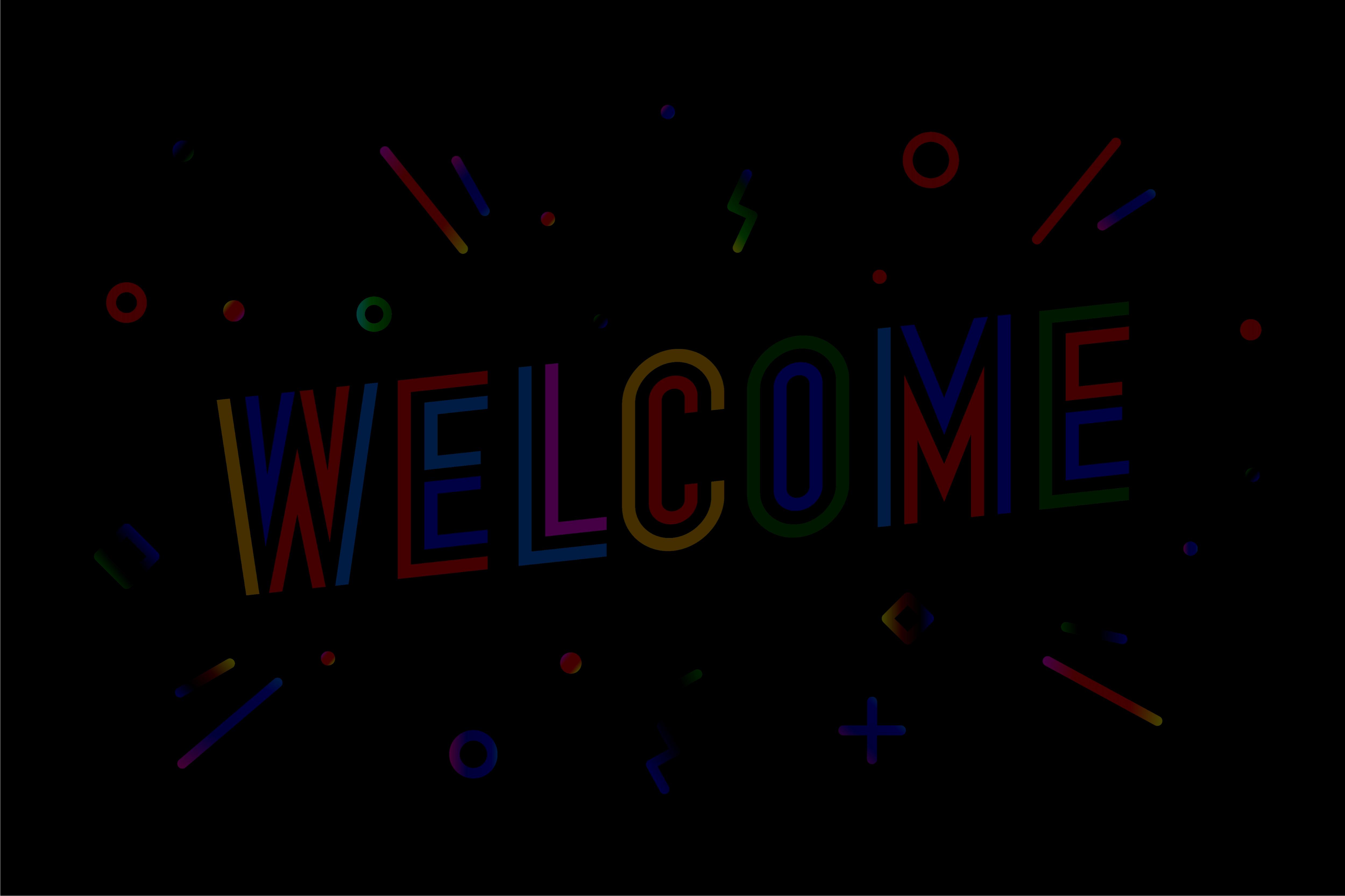 Welcome Process :  bienvenue dans un mail meilleur !