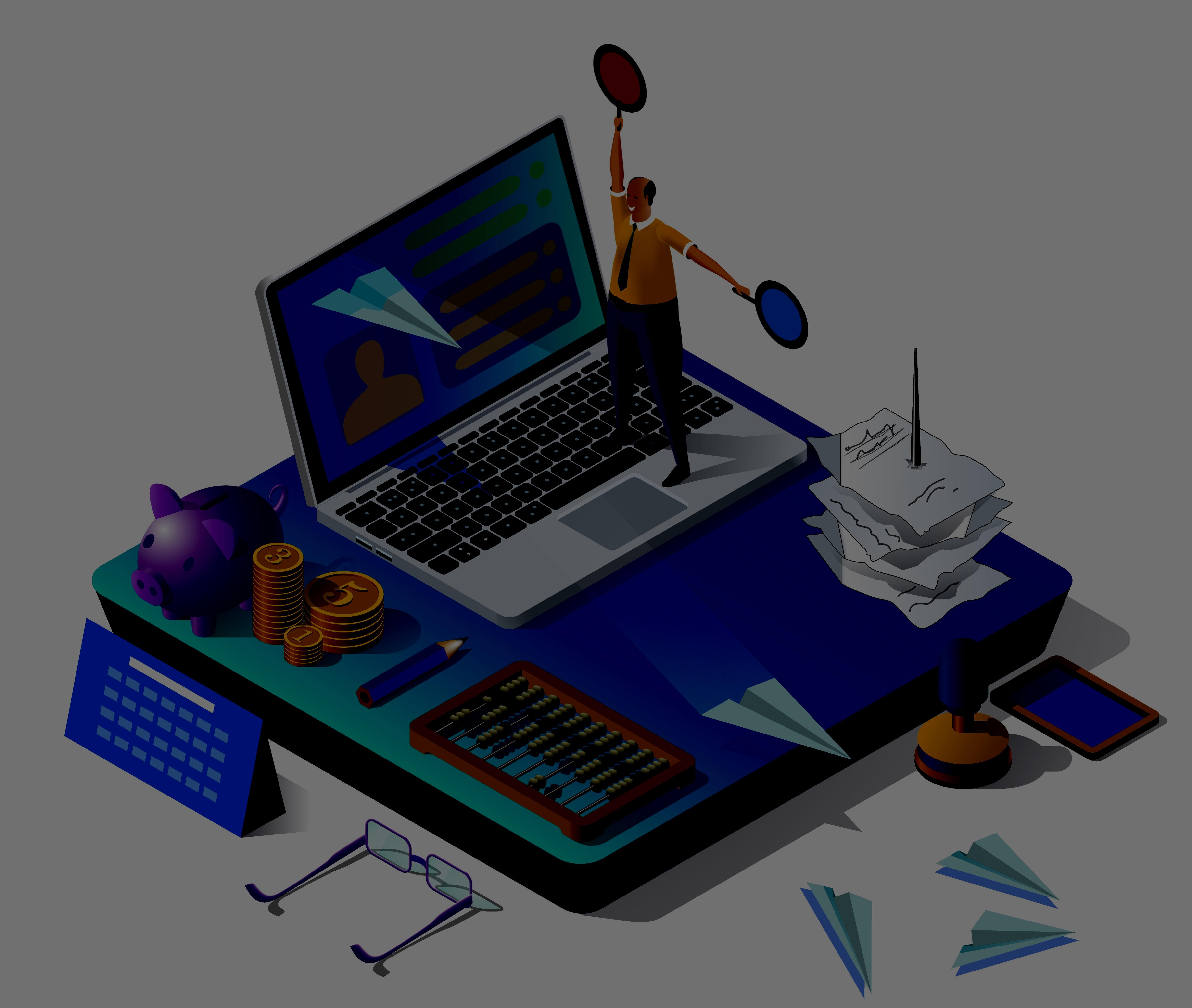 Délivrabilité… Nos conseils avisés pour soigner votre e-réputation !