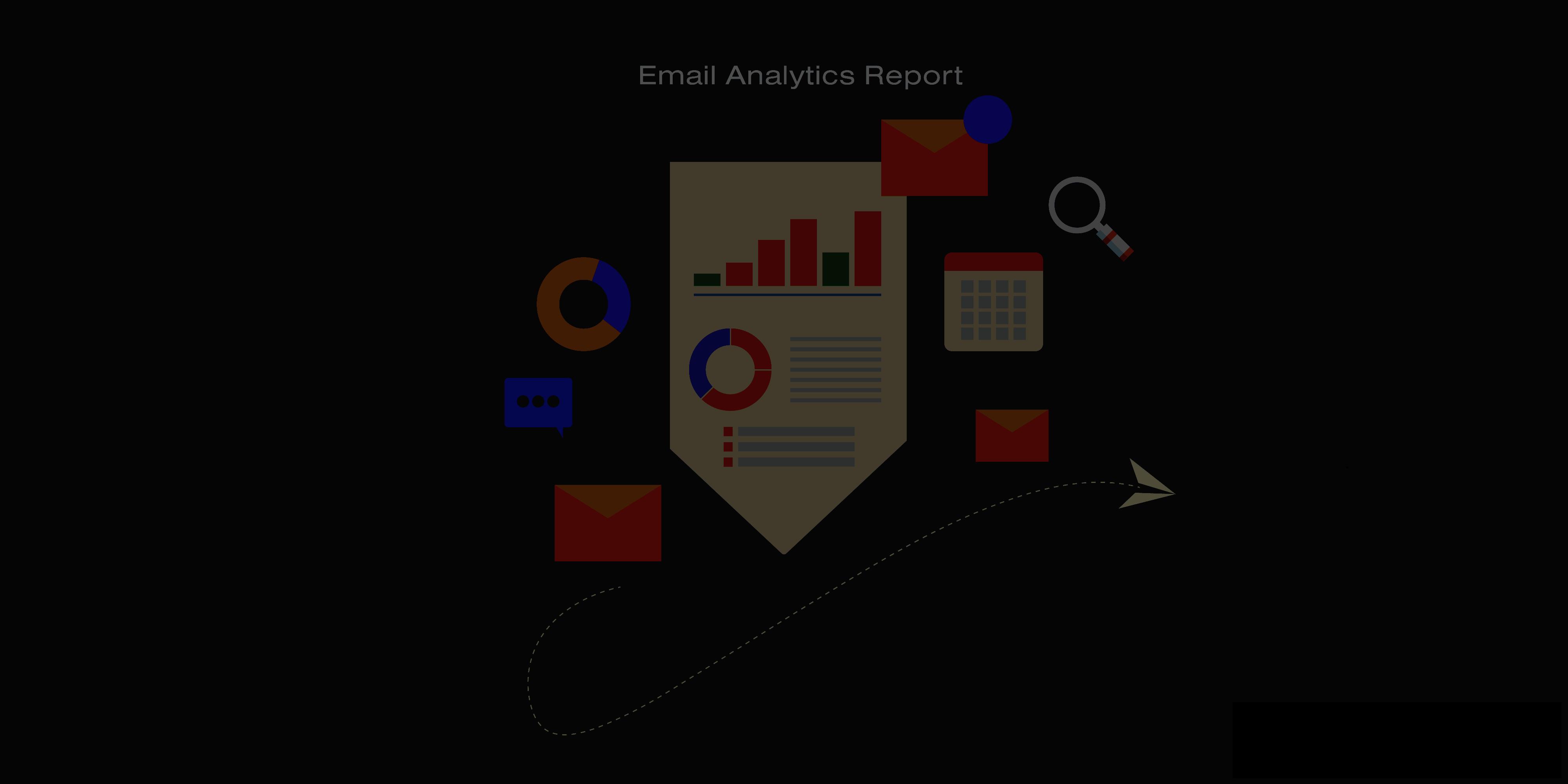 Les KPI's emailing indispensables pour vos campagnes d'acquisition