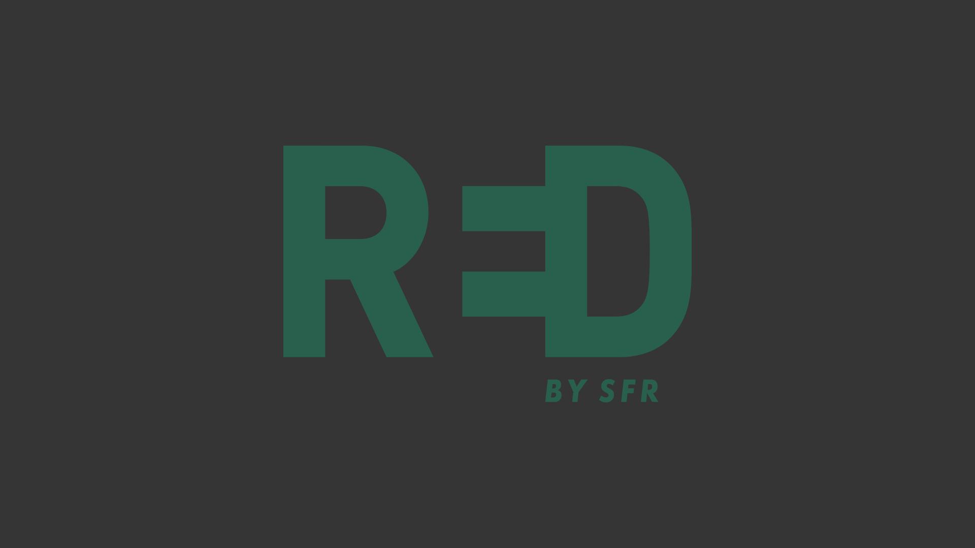Adventure Conseil enrichit et optimise la collecte de leads pour RED by SFR