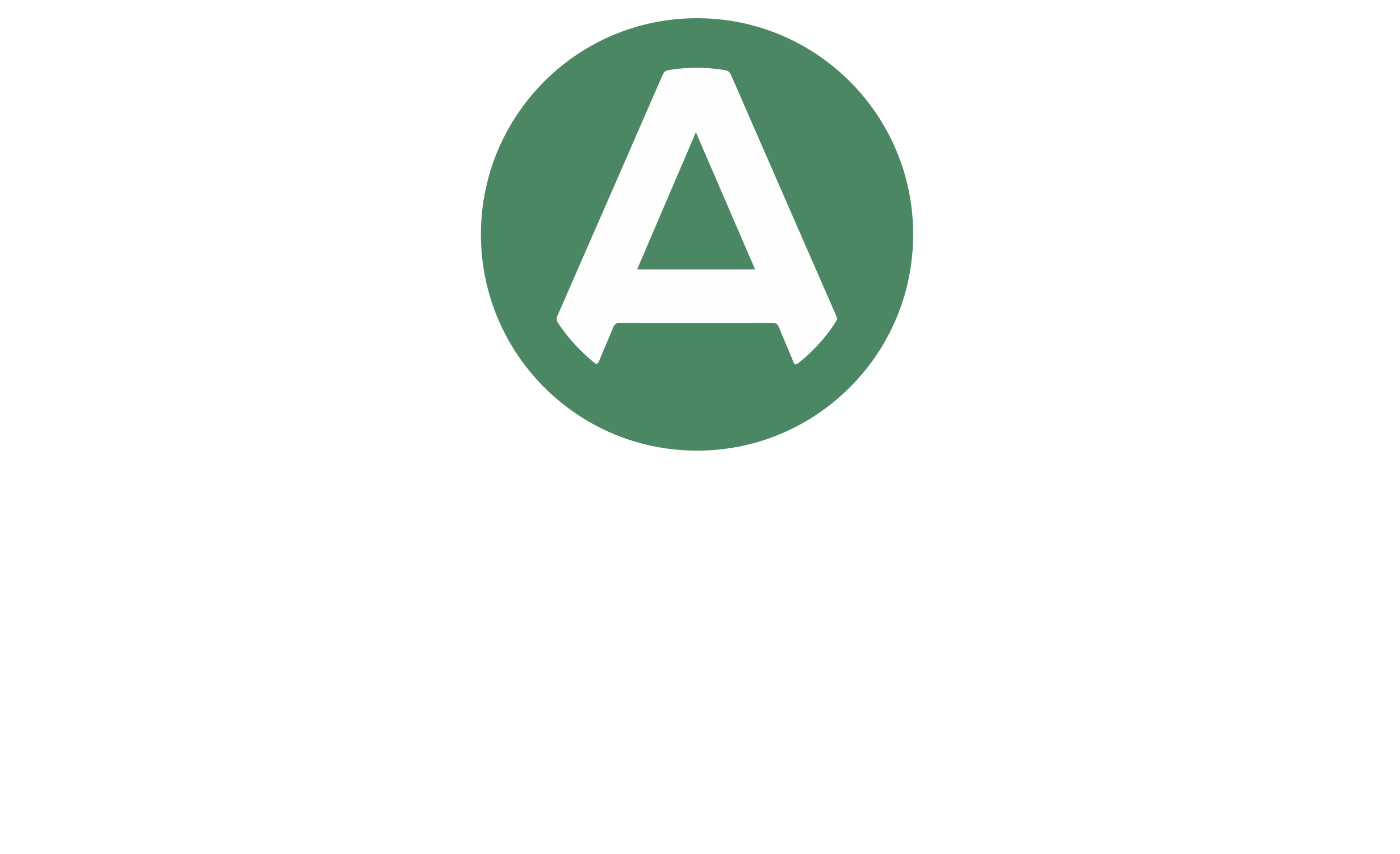 Adventure Conseil