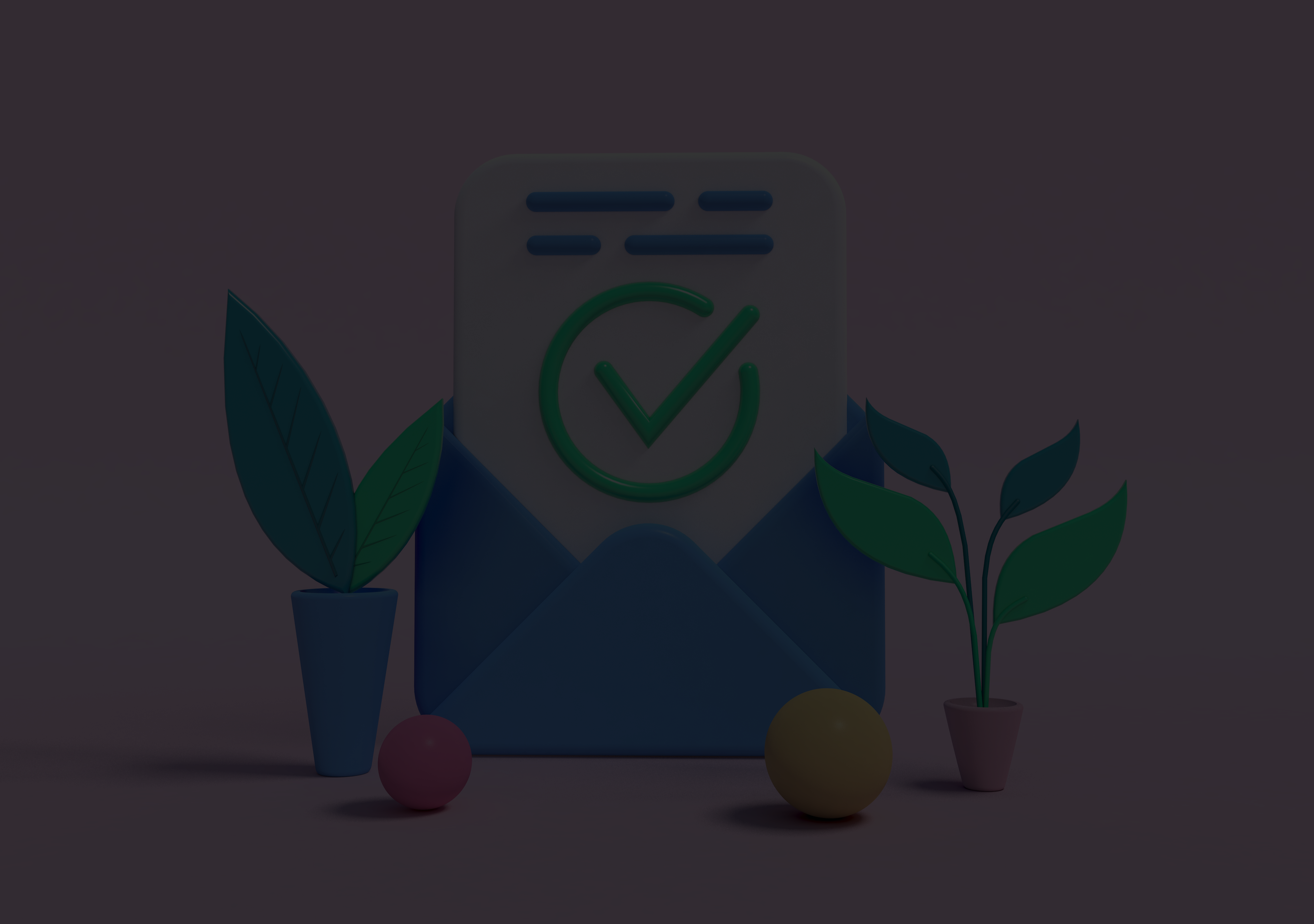 Email d'acquisition : tous les éléments d'un design optimal